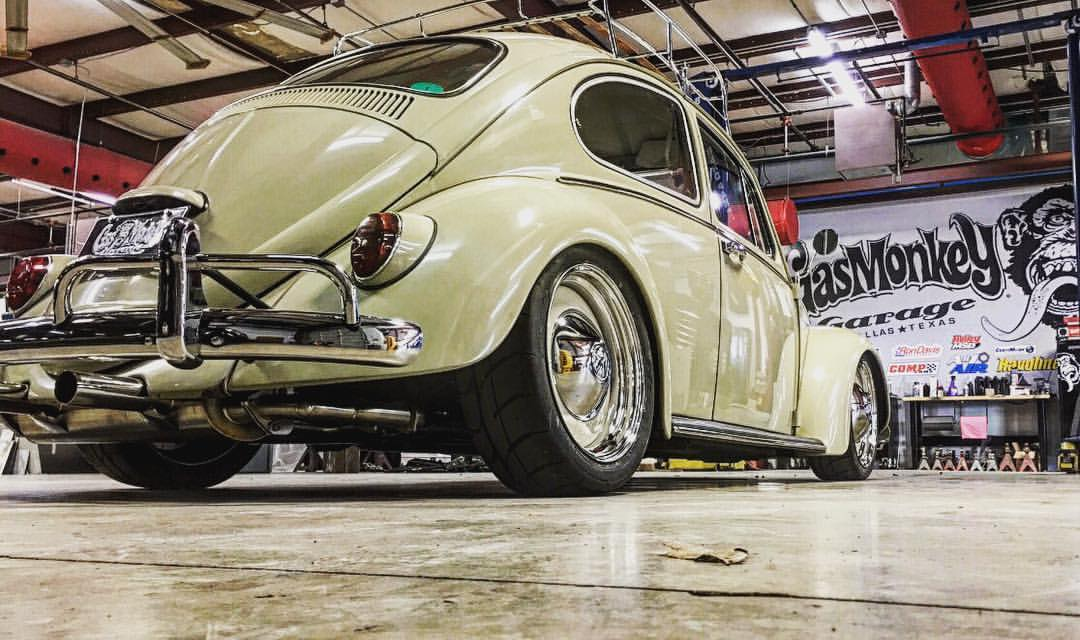 Fast n Loud collaborate with Airkewld